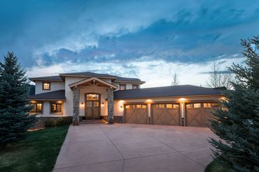 250 Black Bear Drive Gypsum, CO - Image 1