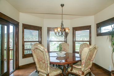 250 Black Bear Drive Gypsum, CO - Image 11