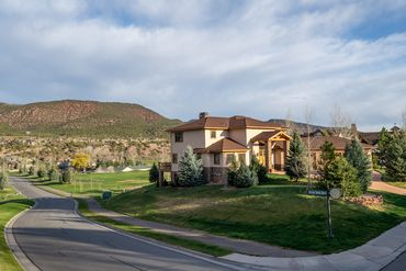 250 Black Bear Drive Gypsum, CO - Image 3