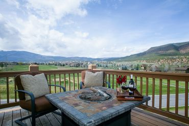 250 Black Bear Drive Gypsum, CO - Image 22