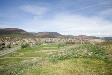 250 Black Bear Drive Gypsum, CO - Image 23