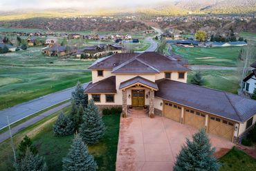 250 Black Bear Drive Gypsum, CO - Image 24