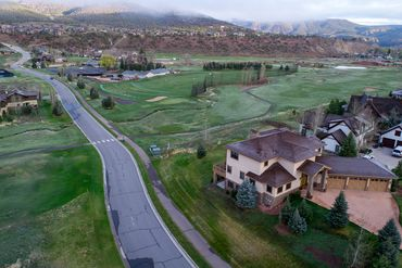250 Black Bear Drive Gypsum, CO - Image 25