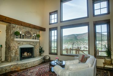 250 Black Bear Drive Gypsum, CO - Image 28