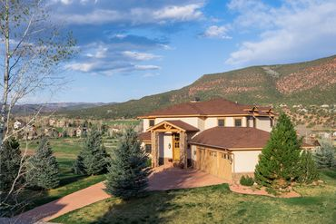 250 Black Bear Drive Gypsum, CO - Image 4