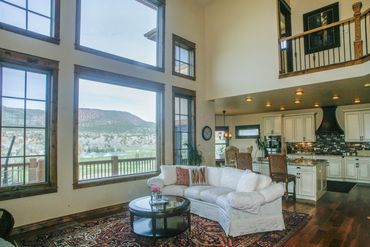 250 Black Bear Drive Gypsum, CO - Image 7