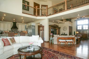 250 Black Bear Drive Gypsum, CO - Image 8