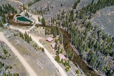 13206 Grand County Rd 3 PARSHALL, Colorado 80468 - Image 1