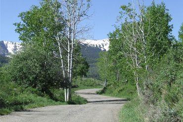 445 Cataract Creek ROAD SILVERTHORNE, Colorado - Image 3