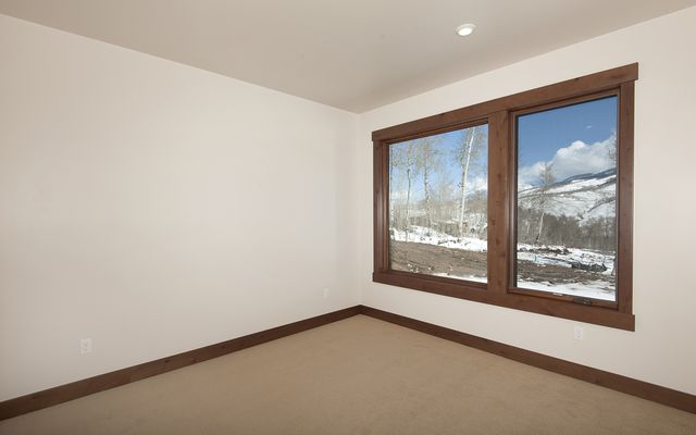 47 E Benjamin Point - photo 11