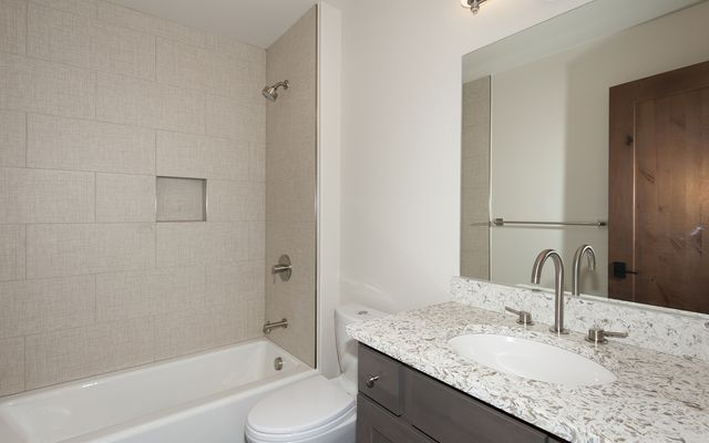 47 E Benjamin Point - photo 13