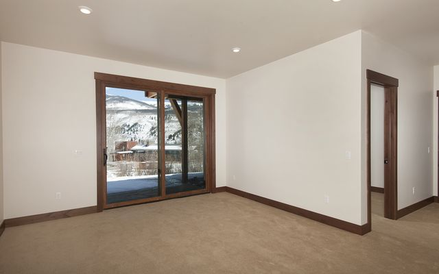 47 E Benjamin Point - photo 14
