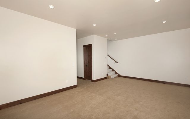 47 E Benjamin Point - photo 15
