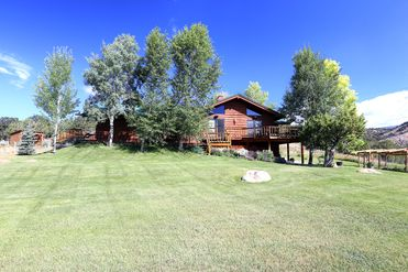 400 Camino Dorado Eagle, CO 81631 - Image 1