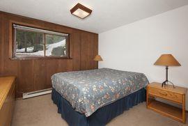 0076 Louise Placer ROAD BLUE RIVER, Colorado 80424 - Image