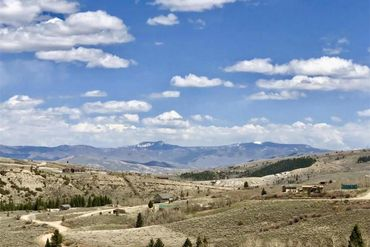 94 GCR 195 KREMMLING, Colorado - Image 3