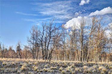6014 REMINGTON ROAD COMO, Colorado 80432 - Image 1