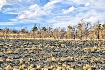 6014 REMINGTON ROAD COMO, Colorado - Image 12