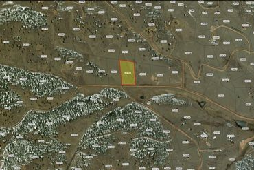 6014 REMINGTON ROAD COMO, Colorado - Image 14