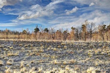 6014 REMINGTON ROAD COMO, Colorado - Image 6
