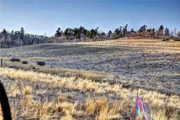 6014 REMINGTON ROAD COMO, Colorado - Image 7