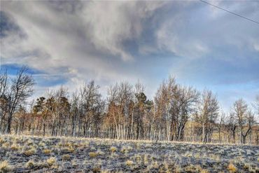 6014 REMINGTON ROAD COMO, Colorado - Image 10