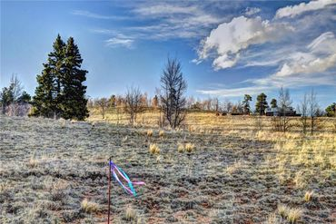 6122 REMINGTON ROAD COMO, Colorado - Image 1