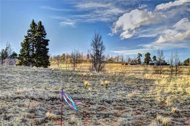 6122 REMINGTON ROAD COMO, Colorado 80432 - Image 1