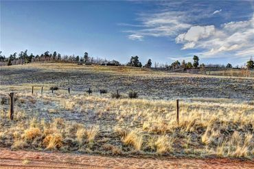 6122 REMINGTON ROAD COMO, Colorado - Image 5