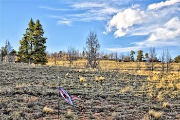 6122 REMINGTON ROAD COMO, Colorado - Image 6