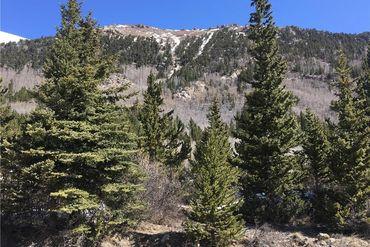 0 CO RD 12 ALMA, Colorado - Image 16