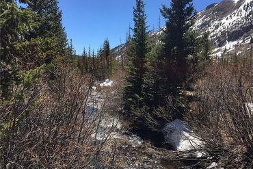 0 CO RD 12 ALMA, Colorado - Image 17