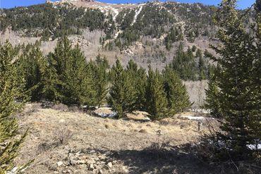 0 CO RD 12 ALMA, Colorado - Image 3