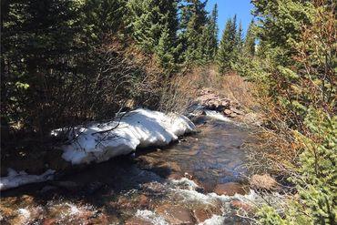 0 CO RD 12 ALMA, Colorado - Image 4