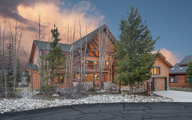 193 Mount Royal DRIVE FRISCO, Colorado 80443