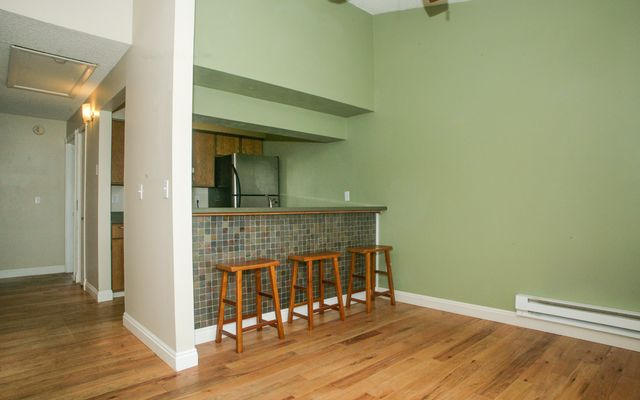 Juniper Hill Condos # e304 - photo 1
