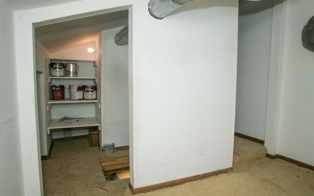 Juniper Hill Condos # e304 - photo 11
