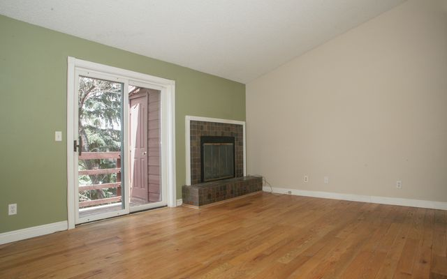 Juniper Hill Condos # e304 - photo 2