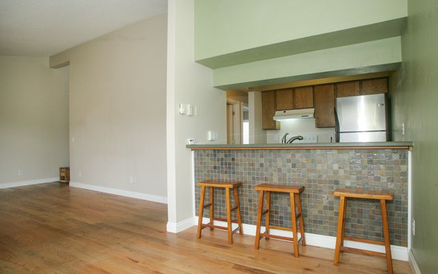 Juniper Hill Condos # e304 - photo 3