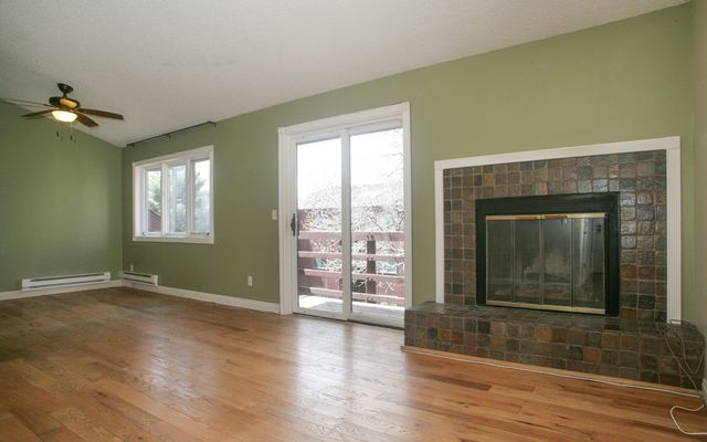 Juniper Hill Condos # e304 - photo 5
