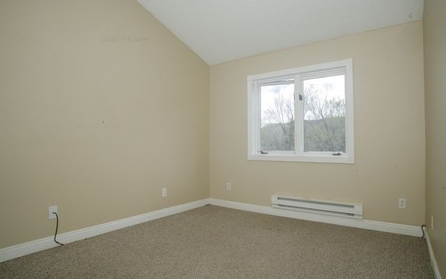 Juniper Hill Condos # e304 - photo 6