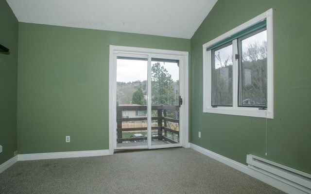 Juniper Hill Condos # e304 - photo 7