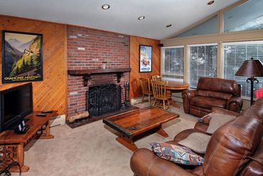 907 Red Sandstone Road # 9C Vail, CO - Image 1