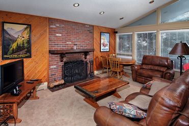 907 Red Sandstone Road # 9C Vail, CO 81657 - Image 1