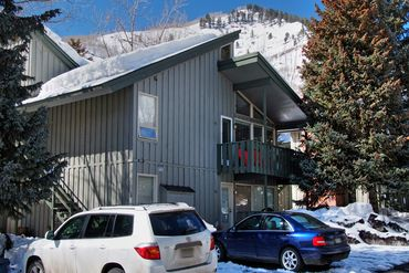 Photo of 907 Red Sandstone Road # 9C Vail, CO 81657 - Image 3
