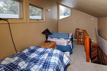 907 Red Sandstone Road # 9C Vail, CO - Image 5