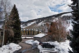 907 Red Sandstone Road # 9C Vail, CO 81657 - Image
