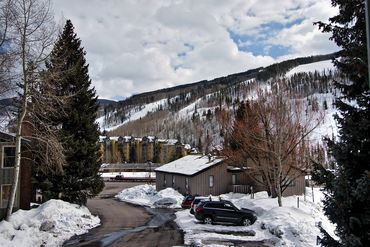 907 Red Sandstone Road # 9C Vail, CO - Image 7