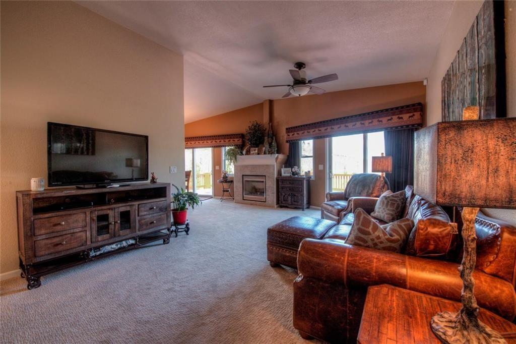 282 Fawn COURT SILVERTHORNE, Colorado 80498