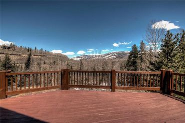 282 Fawn COURT SILVERTHORNE, Colorado - Image 7